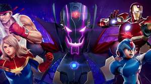 Marvel vs. Capcom Infinite se sumará a Xbox Game Pass
