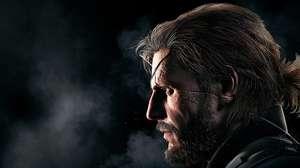 Rumor: Konami planea cerrar su división de juegos