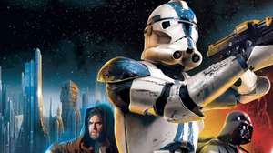 Star Wars Battlefront y más títulos llegarán a Games With Gold