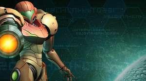 Metroid Prime Trilogy, RE3 y Mafia II podrían llegar a Switch