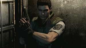 Resident Evil Remake y Gears 5 llegan a Xbox Games With Gold en febrero