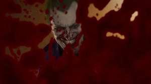 Revelan primer gameplay de Joker en Mortal Kombat 11