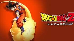 Revelan nostálgico tráiler de Dragon Ball Z: Kakarot.