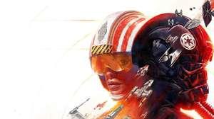 Revelan el primer tráiler de Star Wars Squadrons