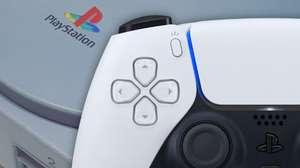 Sony hace oficial que el PS5 no será retrocompatible con PS3, PS2 y PS1