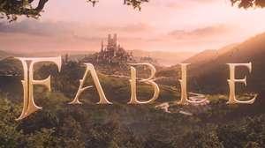¡Un nuevo Fable ya está en camino para Xbox Series X y PC!