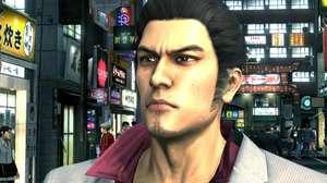 Nueva información sobre la remasterización de Yakuza 3
