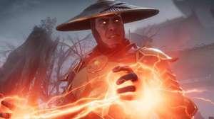 La beta de Mortal Kimbat 11 se realizará a finales de marzo