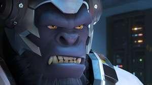 Aparentemente, series animadas de Overwatch y Diablo están en desarrollo