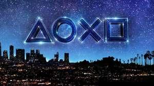 Sony anunció que no asistirá a E3 2019
