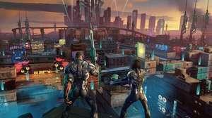 Crackdown 3 llegaría a Xbox y PC en 2019