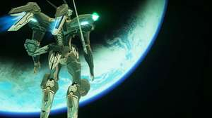 Zone of the Enders: The 2nd Runner libera su demo