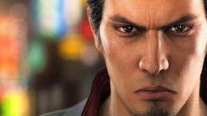 No esperen ver a Kazuma Kiryu en Tekken 7