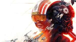 Star Wars: Squadrons es real y pronto tendremos su primer trailer