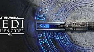 Dan a conocer Star Wars Jedi: Fallen Order