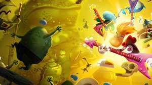 Ya puedes descargar Rayman Legends gratuitamente en la Epic Games Store