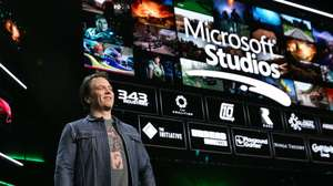 Horarios y días de las conferencias de: E3 2019