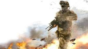 El próximo Call of Duty será revelado antes de junio
