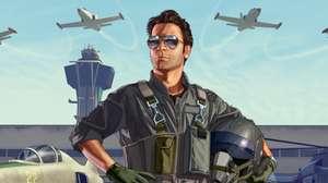 ¿Se viene la revelación de GTA VI? Rockstar actualiza su sitio web