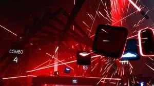 Torneio de Beat Saber entre Arcades VR acontece em São Paulo
