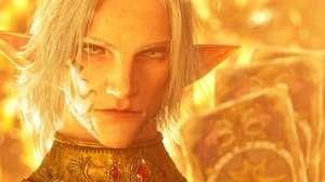 La nueva expansión de Final Fantasy XIV, se lanzará en julio