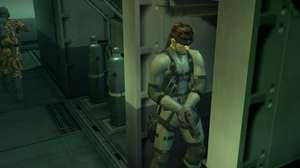 Metal Gear Solid 2 y 3 HD ya son compatibles con Xbox One