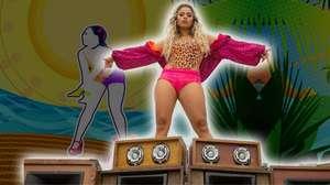 Just Dance 2020 tem a brasileira Lexa na edição de 10 anos