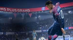 Estos son los cambios en Modo Carrera que tendrá FIFA 20