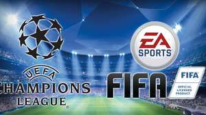 Tendremos Europa y Champions League en FIFA 19