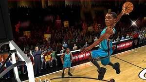 ¡NBA Jam podría volver por su 25 aniversario!