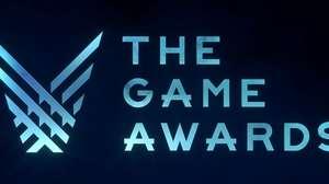 The Game Awards 2019: los nominados serán revelados mañana