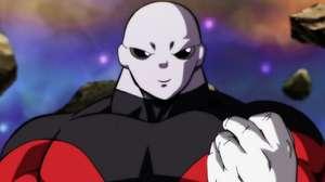 Jiren será el siguiente peleador DLC de Dragon Ball FighterZ