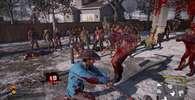Dead Rising 4 Foto: Games4U