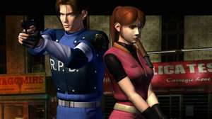 Remake de Resident Evil 2 será Third Person Shooter