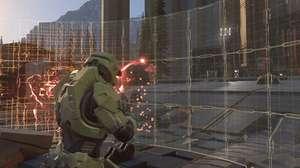 ¿Halo Infinite tendrá un Battle Royale?
