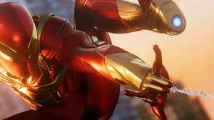 Hammerhead será el siguiente enemigo de Marvel´s Spider-Man