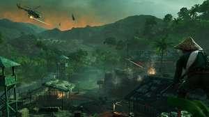 Conoce el primer DLC de Far Cry 5