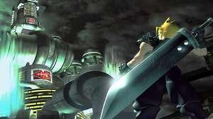 FFVII y FFVIII Remastered vendrán físicos al Nintendo Switch