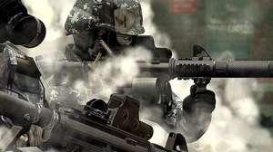 Los requisitos para CoD: Modern Warfare en PC han sido revelados