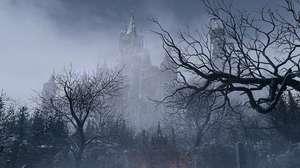 ¡Mucho cuidado! Se ha filtrado el final de Resident Evil: Village