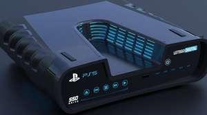 ¿Este podría ser le precio del PS5?