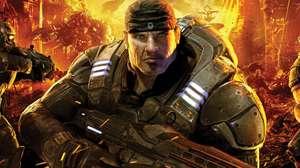 Gears of War cumple 13 años y así lo celebra The Coalition