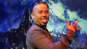 Hideki Kamiya comparte sus anécdotas de Resident Evil
