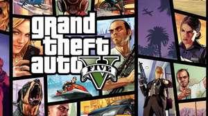GTA V, DOOM y más juegos dejarán Xbox Game Pass muy pronto