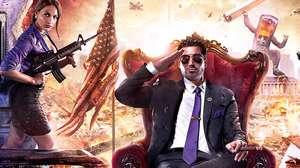 Saints Row IV: Re-Elected y más juegos llegarán a Xbox Games Pass