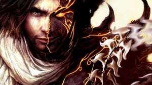¡Prince of Persia está de regreso!