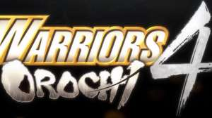 Warriors Orochi 4 llegará en octubre a occidente