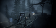 Alan Wake Foto: Games4U