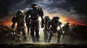 Halo: Master Chief Collection sí llegará a PC