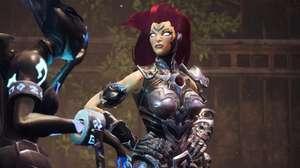 Darksiders III contará con dos DLC